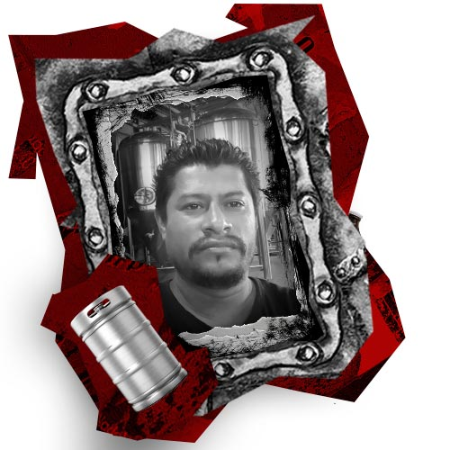 Mariano Chavez