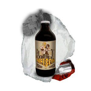 doble-nelson-cerveza-doble-ipa-treintaycinco-2