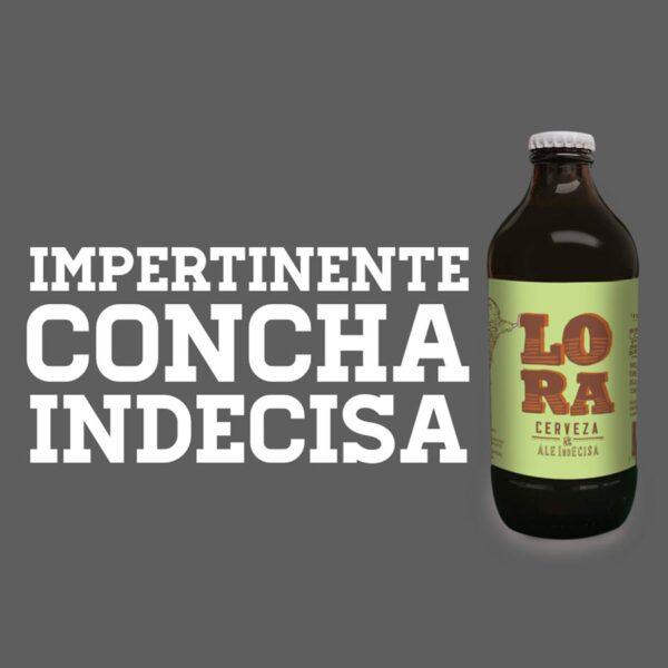 lora-cerveza-belgian-strong-pale-ale-treintaycinco-2