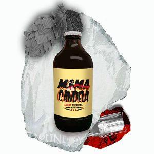 mamacandela-cervezas-treintaycinco-perm