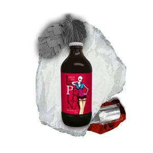 la-pelona-cerveza-ipa-treintaycinco