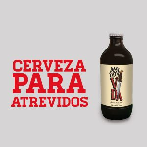 malditavida-cerveza-barleywine-treintaycinco-2