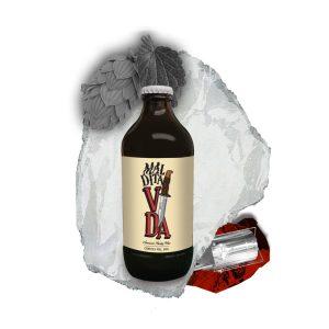 malditavida-cerveza-barleywine-treintaycinco