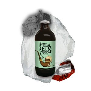 pelafustan-cerveza-artesanal-stout-treintaycinco-2