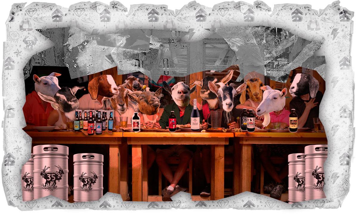 equipo-cervecerias-treintaycinco