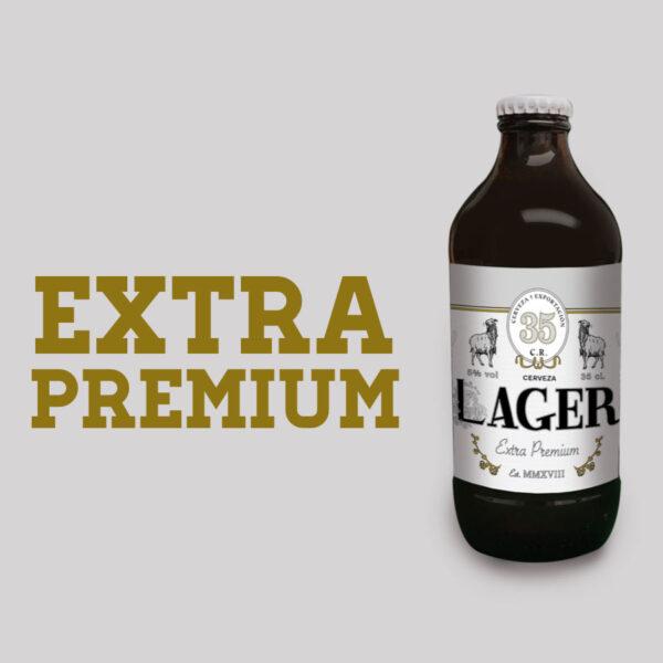 lager-extra-premium-cervezas-treintaycinco-costa-rica
