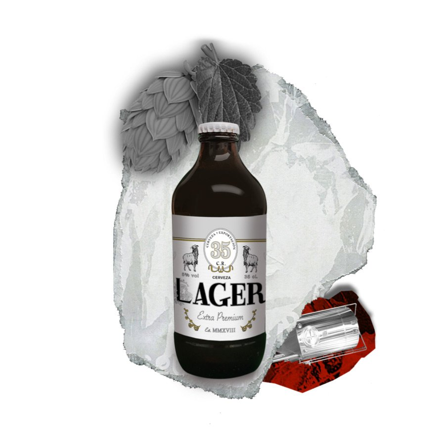 lager-extra-premium-cervezas-treintaycinco