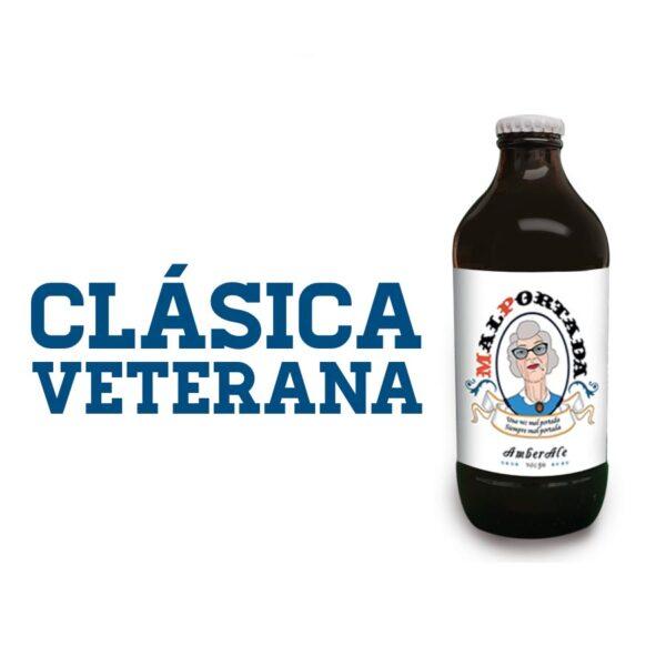 cerveza-artesanal-amber-ale-mal-portada-treintaycinco