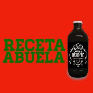 cerveza-artesanal-queque-navideno-treintaycinco