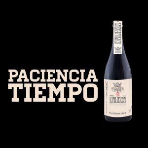 cerveza-artesanal-reserva-privada-treintaycinco-3