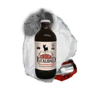 cruda-realidad-cerveza-bohemian-pilsner-treintaycinco-2