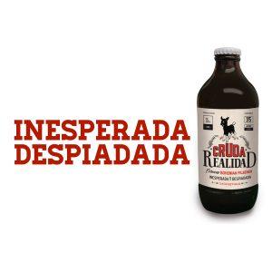 cruda-realidad-cerveza-bohemian-pilsner-treintaycinco