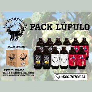 pack-cervezas-lupulo-caja-12-treintaycinco